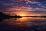 _DSC1123gf.jpg   Powerful Sunset
