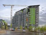 _GWW7421pb.jpg  Building scaffolding in Edmonton