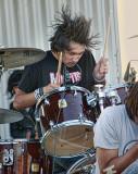 _GWW0843s.jpg The Native Drummer