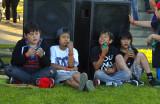 _GWW0711.jpg  Four Deaf Kids of Maskwacis
