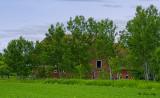 _DSC0360.jpg The Red Barn
