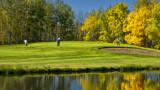 _DSC1335.jpg   Montgomery Glen Golf & Country Club
