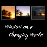 Window on a Changing World