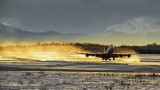 Alaska - Aviation Photography