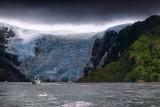USA : Alaska