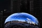USA : Chicago