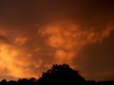 9-5-2013 Mammatus Clouds Sunset.jpg