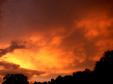 9-5-2013 Stormy Sunset Clouds 1.jpg