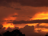 9-5-2013 Stormy Sunset Clouds 2.jpg