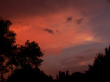 9-5-2013 Stormy Sunset Clouds 4.jpg