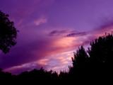 9-8-2013 Sunset Colors.jpg