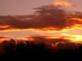 9-10-2013 Red Sunset 1.jpg