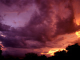 9-5-2013 Stormy Sunset Clouds 5.jpg