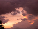 9-5-2013 Stormy Sunset Clouds 6.jpg
