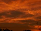 10-9-2013 Cirrus Sunset 1.jpg