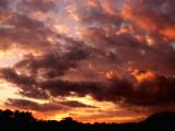 10-26-2013 Sunset 1.jpg