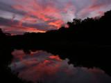 12-3-2013 Salado Creek Sunset 1.jpg