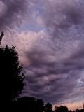 4-21-2014 Storm Clouds 2.jpg