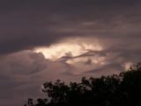 4-21-2014 Storm Clouds 1.jpg