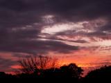 4-21-2014  Sunset.jpg