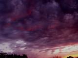 4-21-2014 Storm Clouds Sunset 3.jpg