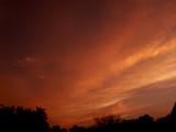 5-26-2014 After Rain Sunset 3.jpg