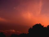5-26-2014 After Rain Sunset 2.jpg
