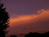 5-26-2014 After Rain Sunset 1.jpg