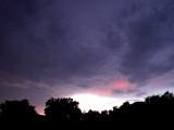 6-18-2014 Storm Clouds Sunset.jpg