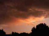 7-4-2014 Sunset Clouds 3.jpg