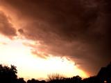 7-4-2014 Sunset Clouds 5.jpg