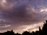 7-8-2014 Storm Remnant at Sunset.jpg