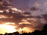 7-8-2014 Storm Remnant at Sunset 3.jpg