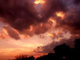 7-23-2014 Sunset 2.jpg