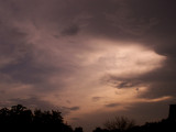 7-31-2014 Almost Rainy Sunset.jpg