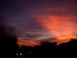 5-7-2014 Sunset 3.jpg