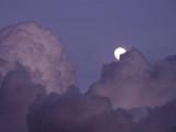9-5-2014 Moonrise 1.jpg