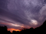 9-23-2014 Sunset 3