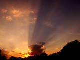9-21-2014 Sunset Rays.jpg