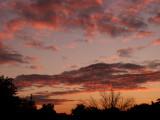 9-28-2014 Sunset.jpg