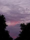 9-24-2014 Red Virga at Sunset.jpg