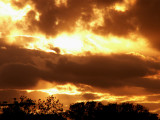 10-26-2013 Sunset  6.jpg