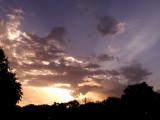 7-8-2014 Sunset 2.jpg