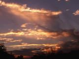 10-21-2014 Virga Sunset 1.jpg