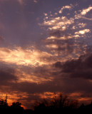 10-20-2014 TicTacToe Cloud Pattern.jpg
