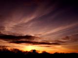 1-24-2014 Sunset 3.jpg