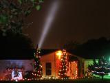 !2-17-2014 Christmas Light?
