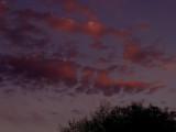12-23-2014 Sunset Color.jpg
