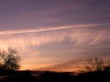 1-16-2015   Unusual Clouds Sunset6.jpg
