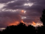11-29-2014  Sunset  Clouds   .JPG